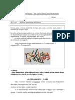 7º EJERCICIOS CON VERBOS.doc