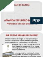 presentacionizaje-121023154247-phpapp02.pptx