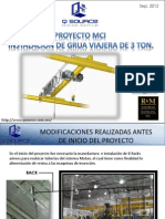 presentacionproyectogruaviajera2-130109143616-phpapp02.pptx