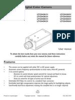 Cámara Philips.pdf