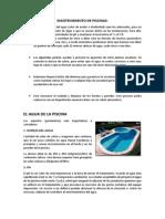 MANTENIMIENTO DE PISCINAS.docx
