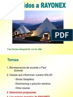 BIORRESONANCIA_Terapeutica.ppt