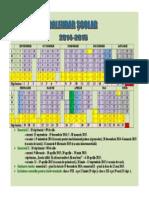 10_calendar_scolar_20142015.doc