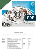 METODOLOGÍA DEL DIPLOMADO.docx