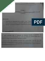 reconocimiento de materiales.docx