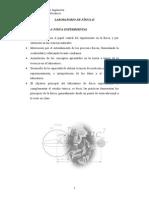 1er laboratorio fisica II.doc