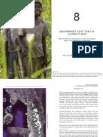Masyarakat Adat Tana Ai.pdf