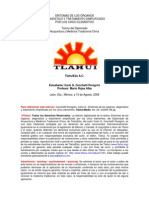 organos_diagnos1.pdf