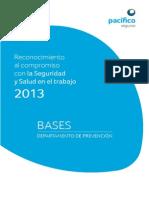 BASES EVENTO RECONOCIMIENTO.pdf