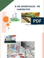 metode de laborator .ppt