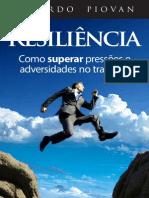Ebook Resiliência.pdf
