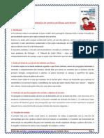 Sermão aos peixes - características + estilo (blog11 11-12).pdf