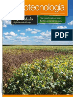 AGROTECNOLOGIA - AÑO 2 - NUMERO 13 - 2012 - PARAGUAY - PORTALGUARANI.pdf
