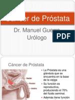cncerdeprstata-110301100322-phpapp01.pptx