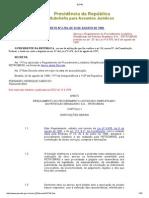 Decreto 2745-1998.pdf