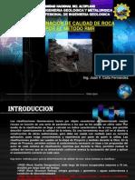 228726738-CALIDAD-DE-ROCA-RMR-ppt.ppt
