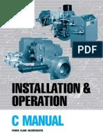 manual-powerflame-c.pdf