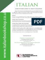 cursos de italiano.pdf