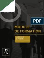 Leadership de projet.pdf