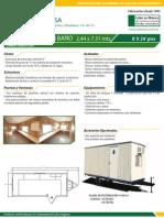 obra-8-x-24sb.pdf