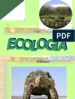 001 ecologia.ppt