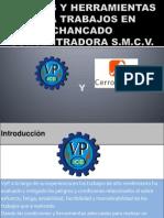 MEJORAS Y RECOMENDACIONES.pptx