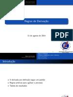 Regras de Derivação.pdf