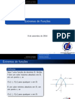 Extremos de Funções.pdf