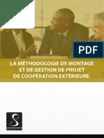Les programmes de coopération extérieure 2014-2020 pour la région Afrique Caraïbes Pacifique.pdf