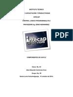 IMPRIMIR Componentes de un PLC.pdf