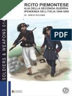 Esercito piemontese 1849-59.pdf