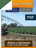 AGROTECNOLOGIA - AÑO 3 - NUMERO 30 - SEPTIEMBRE 2013 - PARAGUAY - PORTALGUARANI
