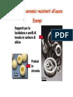 ceramici_funz_meccaniche.pdf