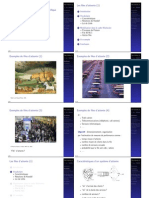 Files1_FSur.pdf
