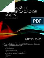 Formação e classificação de solos.pptx