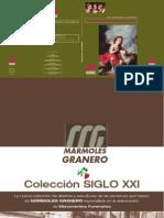 Catalogosiglo21.pdf