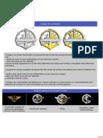 Marine Nationale insignes.pdf