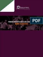 Informe Encuesta de Acoso Callejero 2014 OCAC Chile.pdf