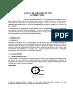 ARMAMENTO E TIRO.pdf