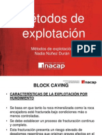 BLOCK CAVING.ppt