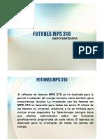 FOTONES MPS 310.pdf