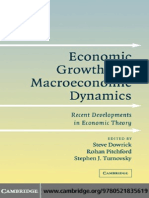 Economic Growth and Macroeconomic Dynamics (2004).pdf