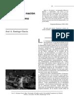 nacionalismo j.a. García.PDF