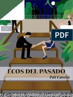 Ecos del Pasado - Pat Casala.pdf