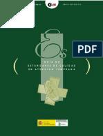 IMSERSO+-+Guia+estandares+calidad+AT.pdf