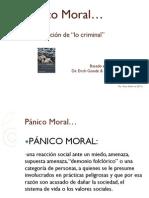 Pánico Moral 2013.pdf