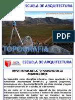 ESCUELA DE ARQUITECTURA I - II.pptx