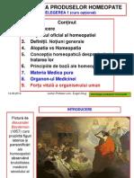 84_Homeopatie_Prel.pdf