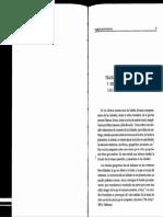 Callejo - Tradición pastoril.pdf