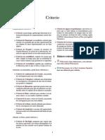 Criterio.pdf